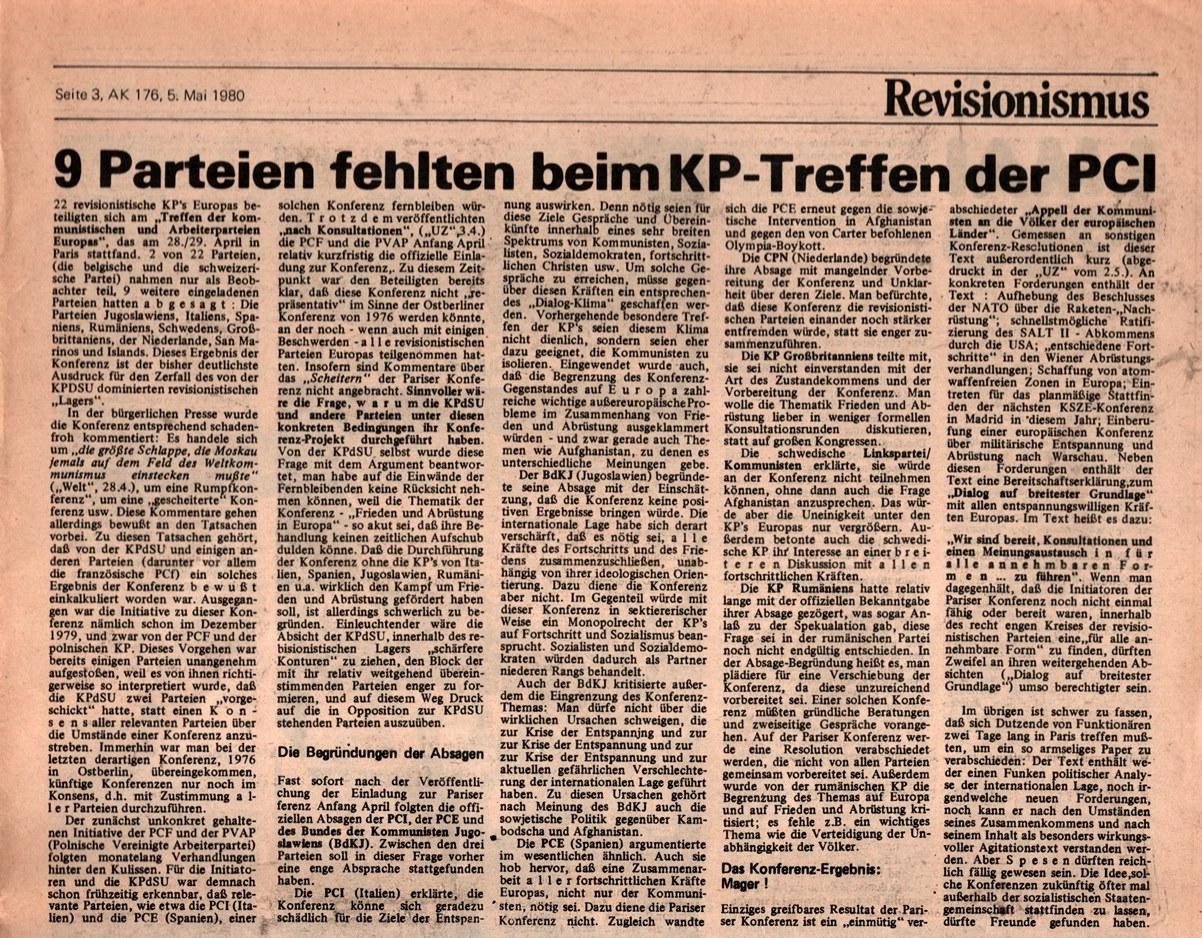 KB_AK_1980_176_005