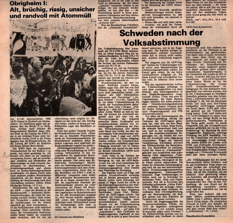KB_AK_1980_176_022