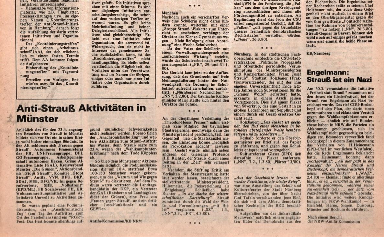 KB_AK_1980_176_038
