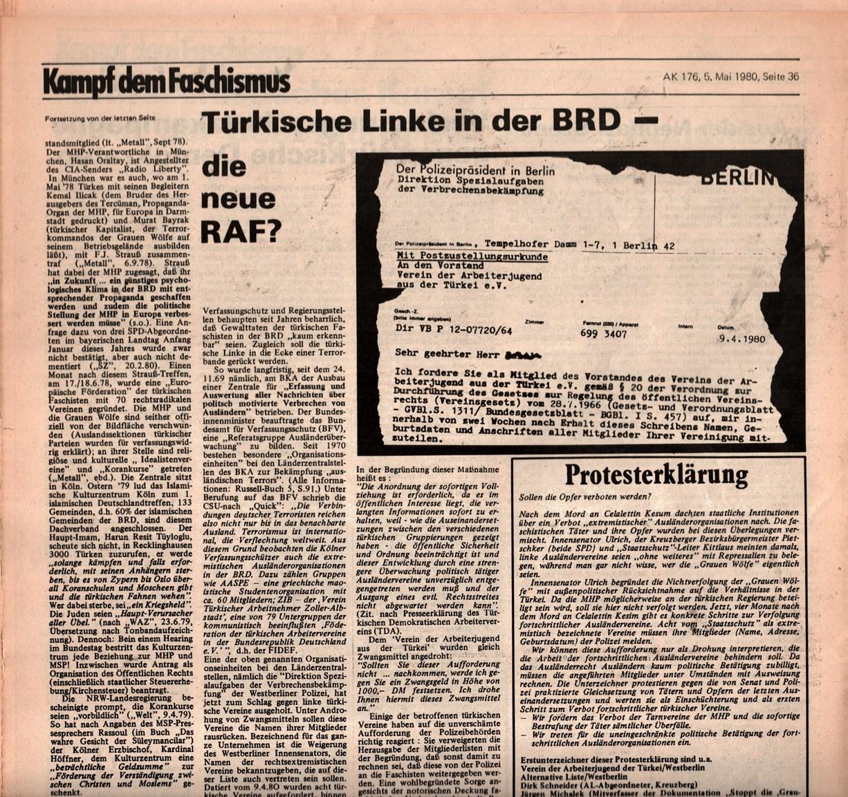 KB_AK_1980_176_071