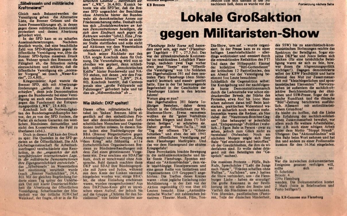 KB_AK_1980_176_084