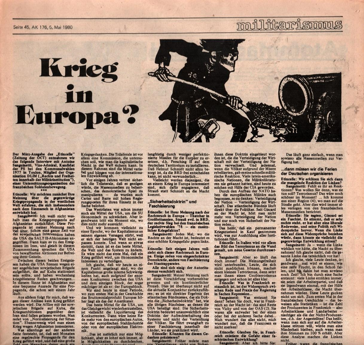 KB_AK_1980_176_089