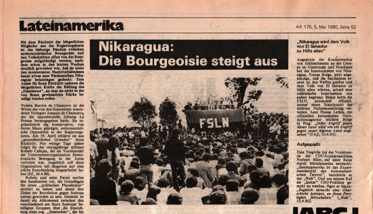 KB_AK_1980_176_103
