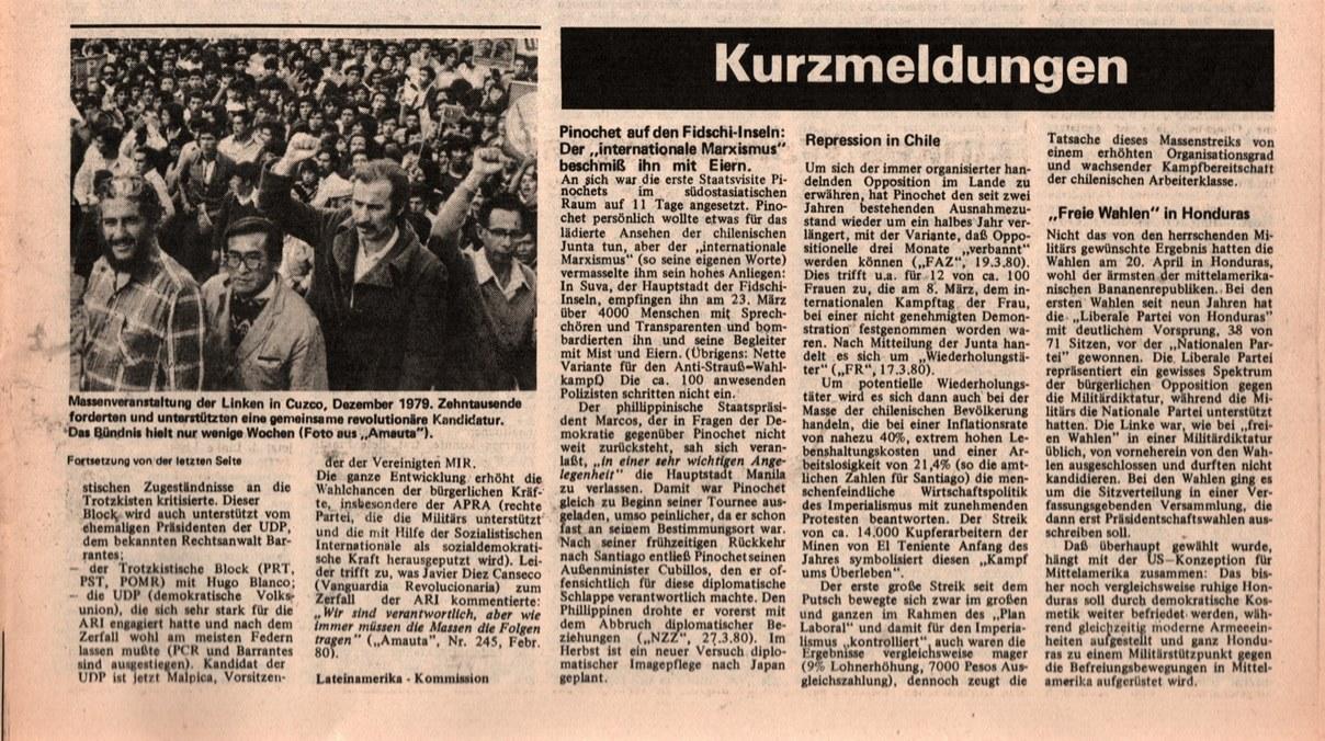 KB_AK_1980_176_106