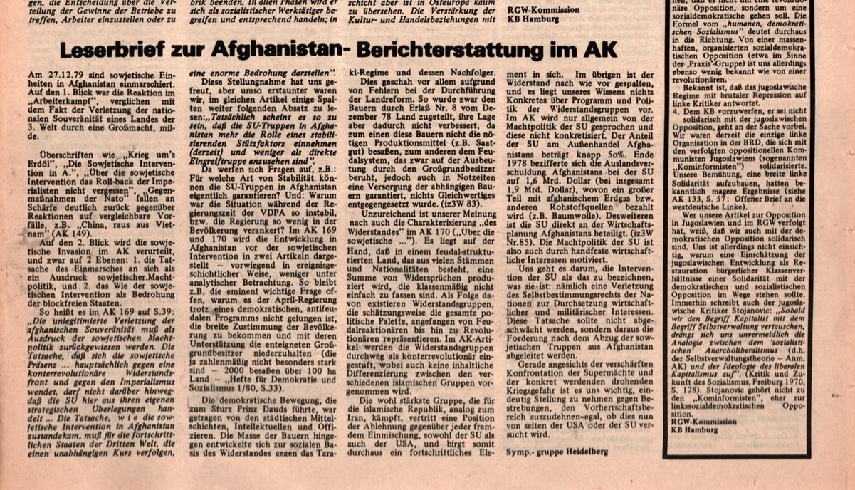 KB_AK_1980_176_114