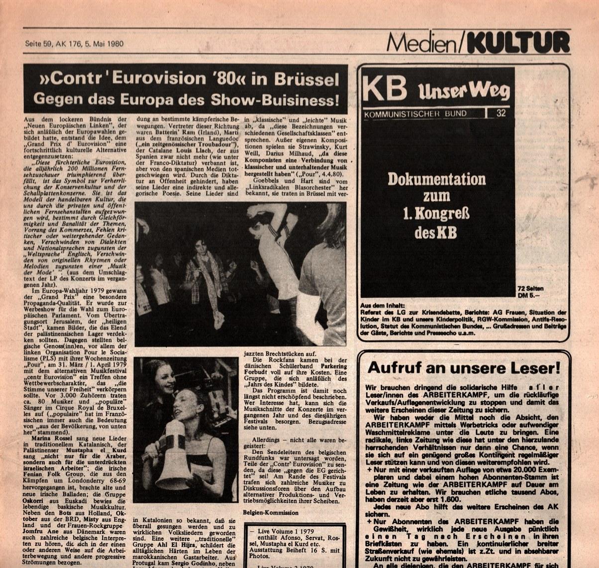 KB_AK_1980_176_117