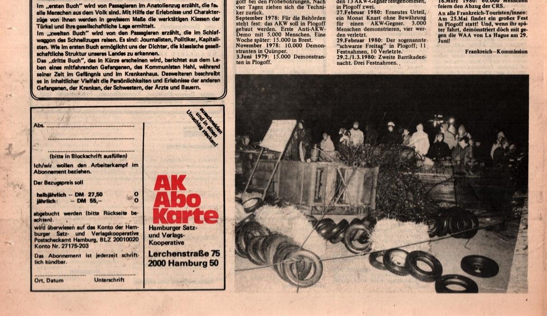 KB_AK_1980_176_120
