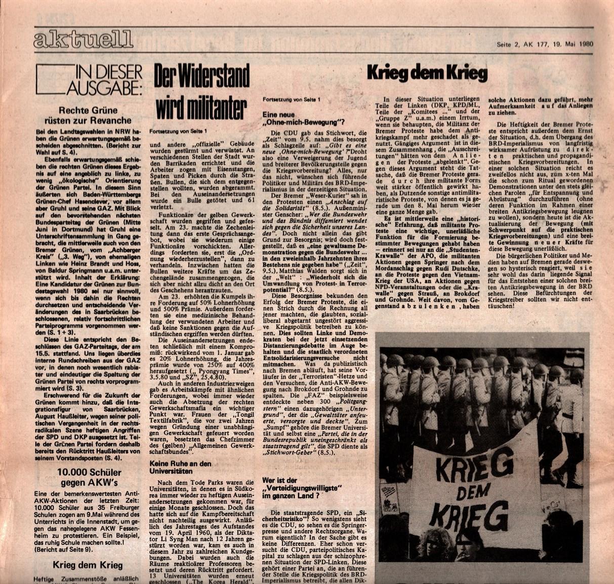 KB_AK_1980_177_003