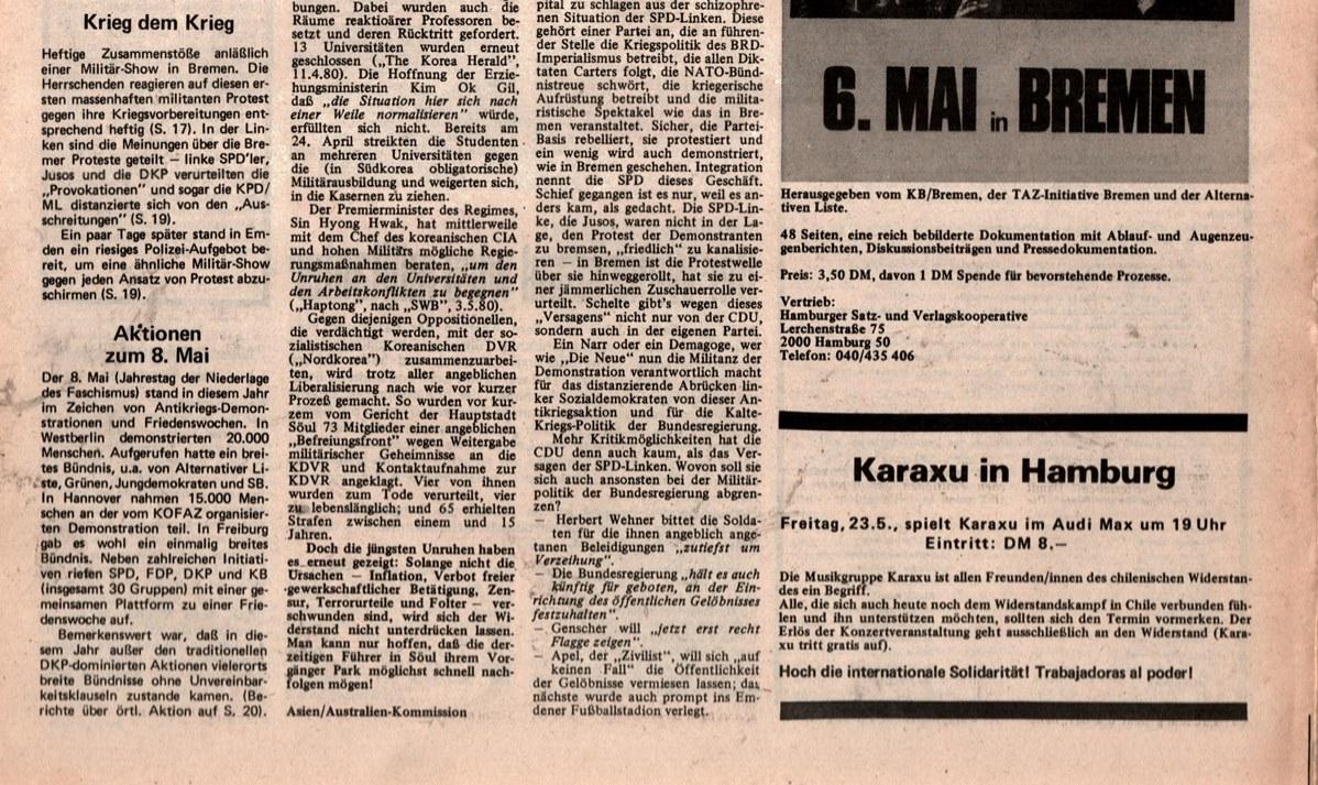 KB_AK_1980_177_004