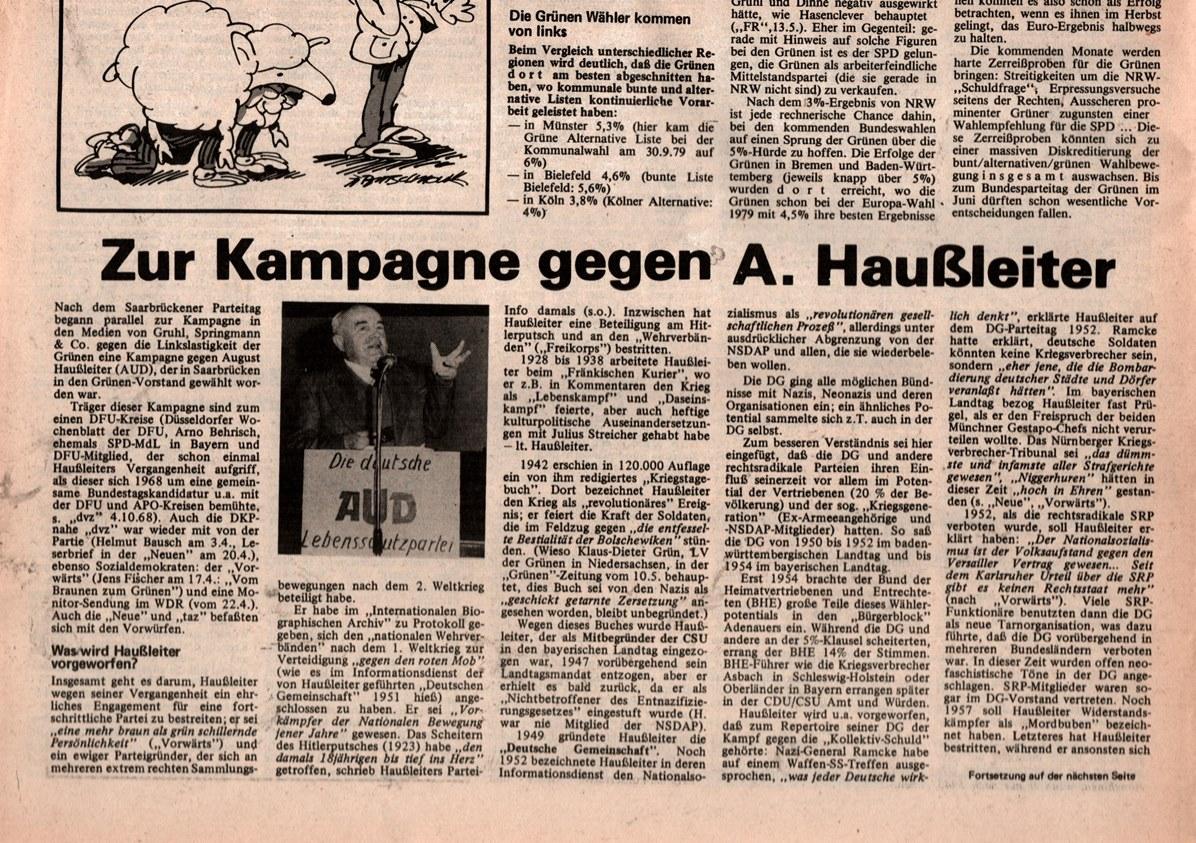 KB_AK_1980_177_008