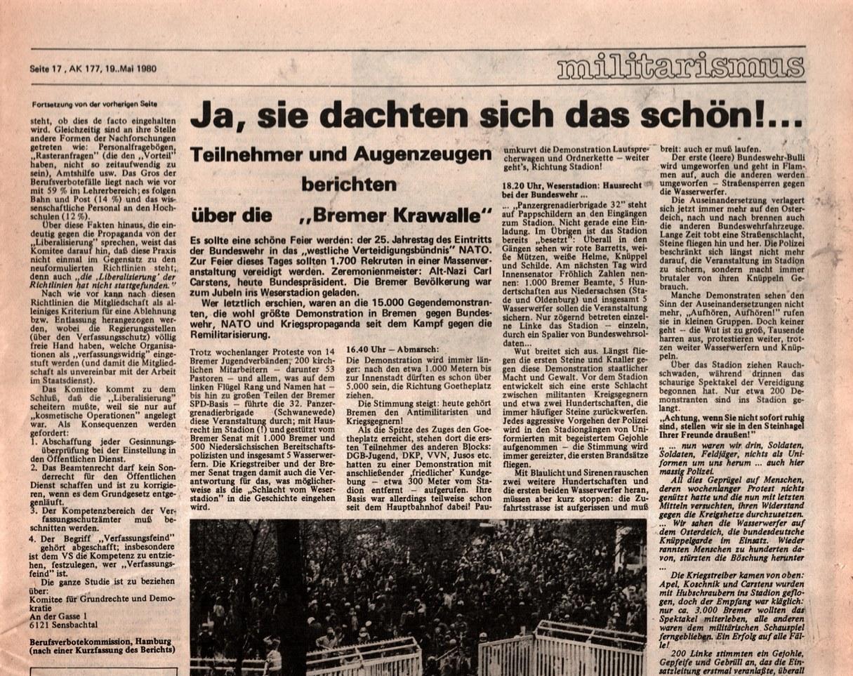 KB_AK_1980_177_033