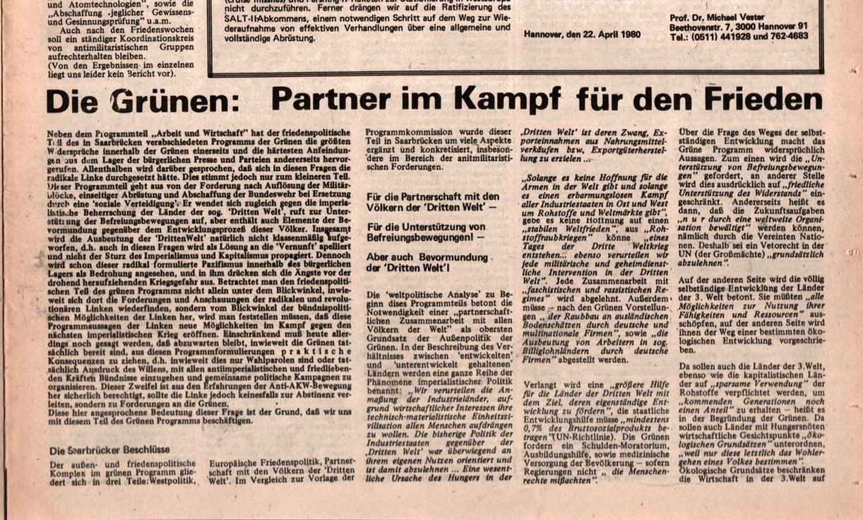 KB_AK_1980_177_042