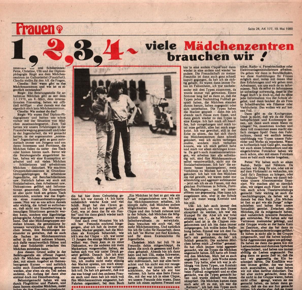 KB_AK_1980_177_047
