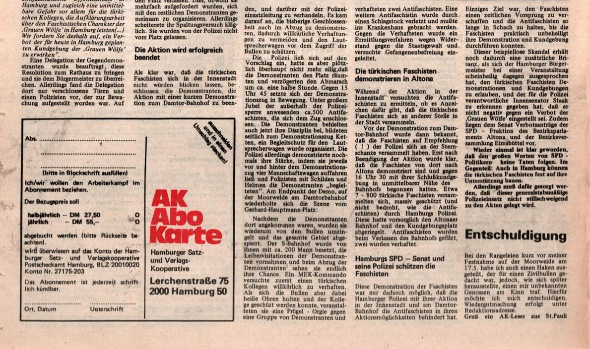 KB_AK_1980_177_096