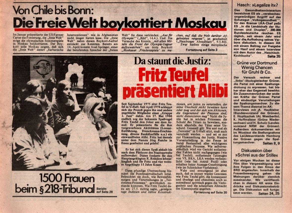 KB_AK_1980_178_002