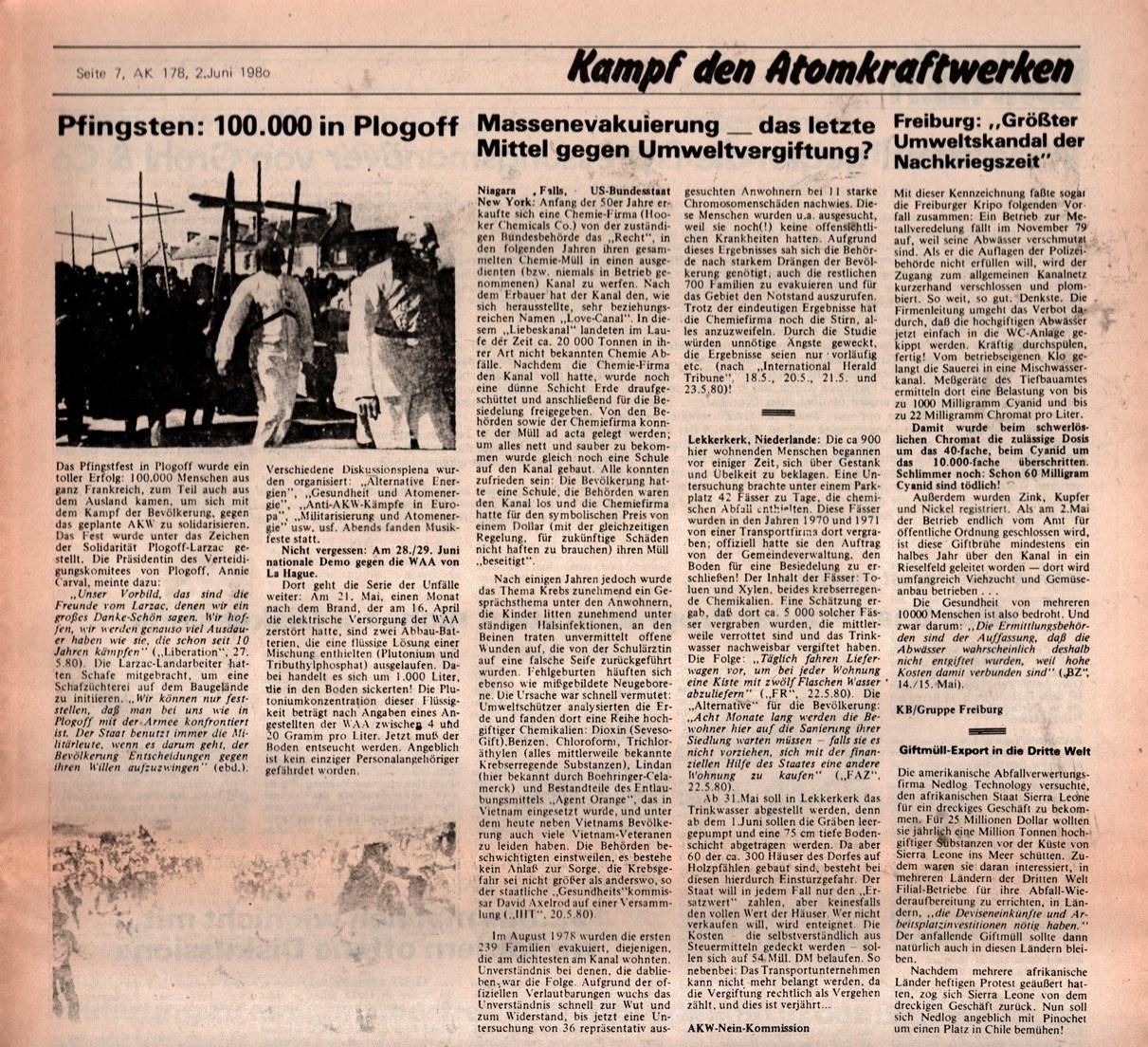KB_AK_1980_178_013