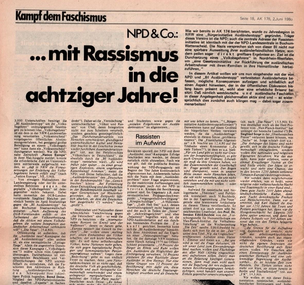KB_AK_1980_178_035