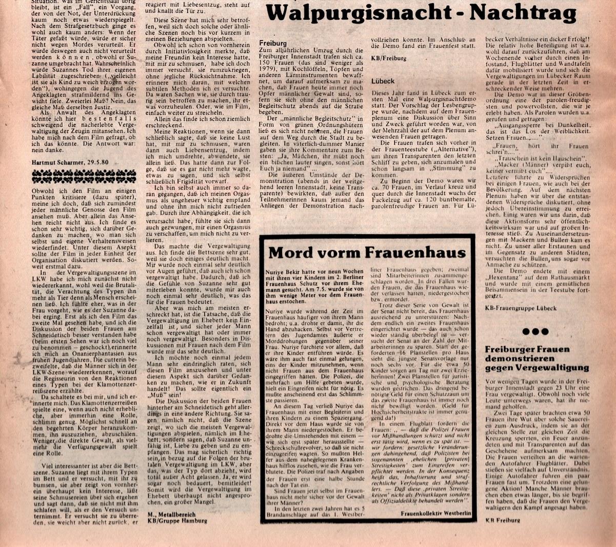 KB_AK_1980_178_051