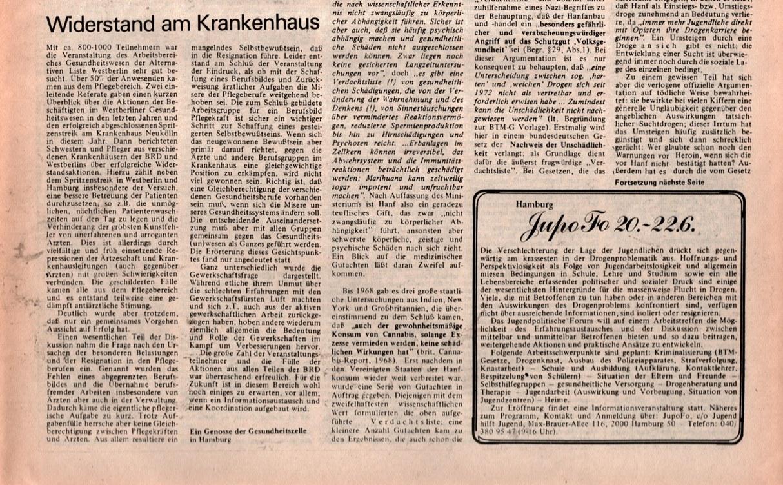 KB_AK_1980_178_071