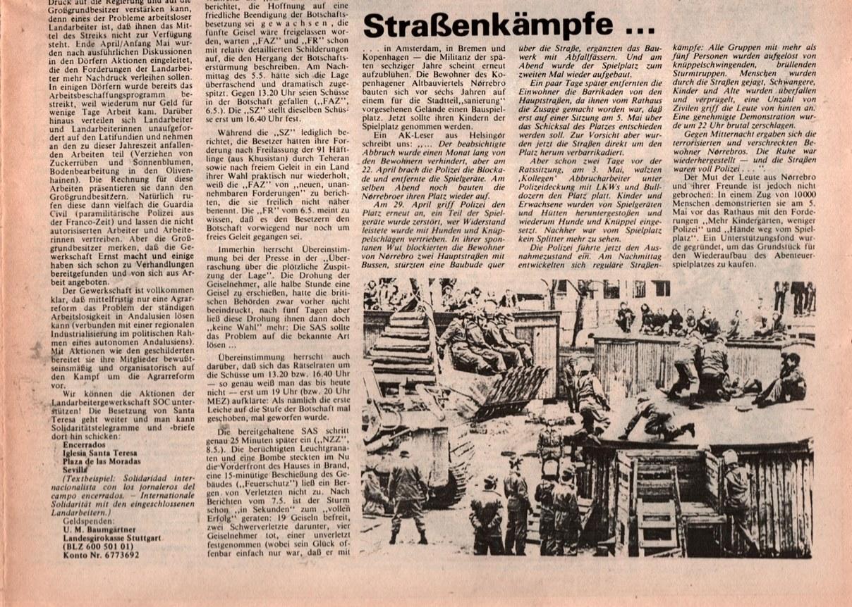 KB_AK_1980_178_079