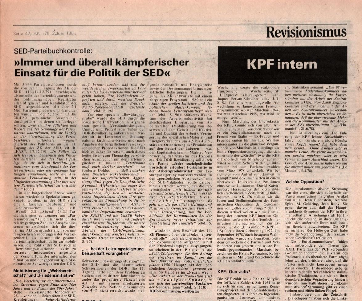 KB_AK_1980_178_094