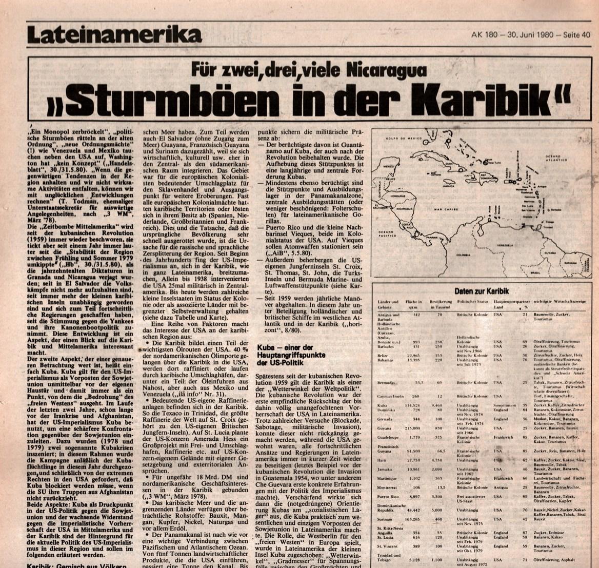 KB_AK_1980_180_079