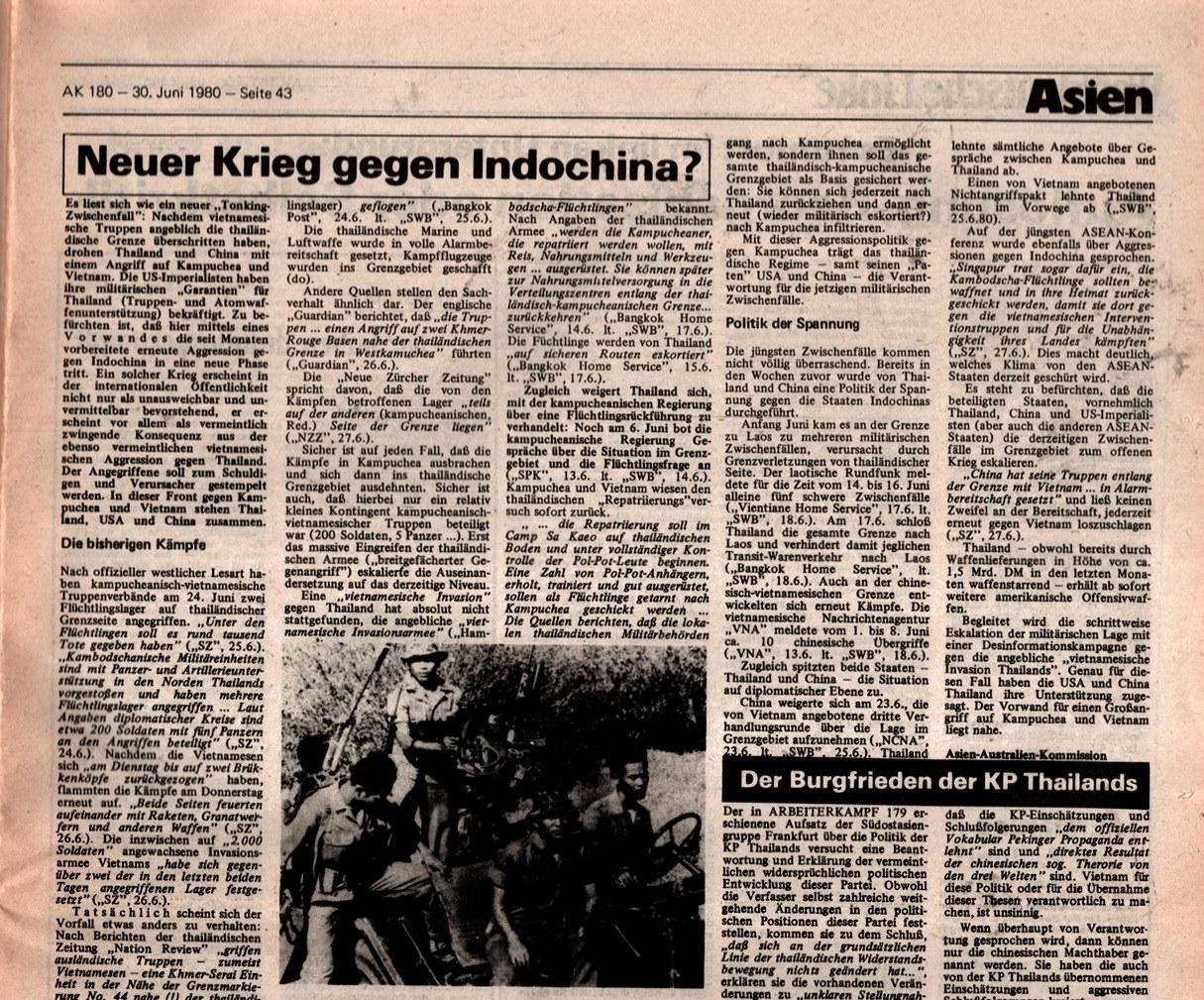 KB_AK_1980_180_085