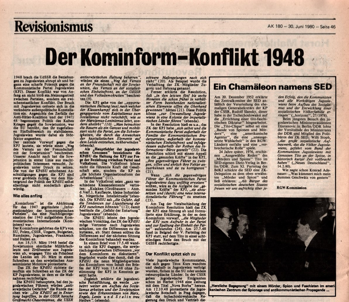 KB_AK_1980_180_091
