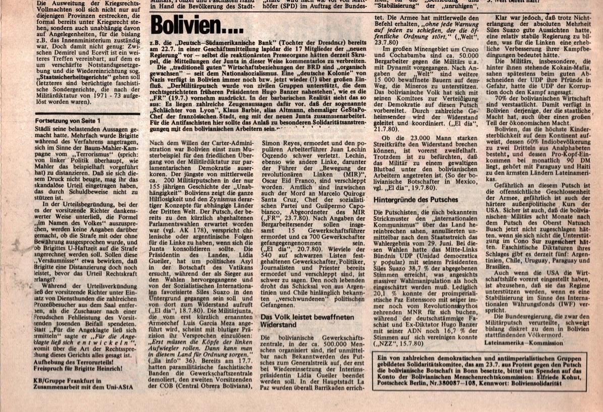 KB_AK_1980_182_004