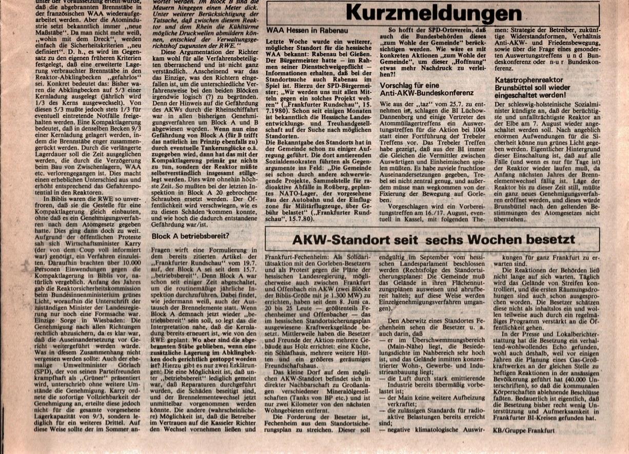 KB_AK_1980_182_010