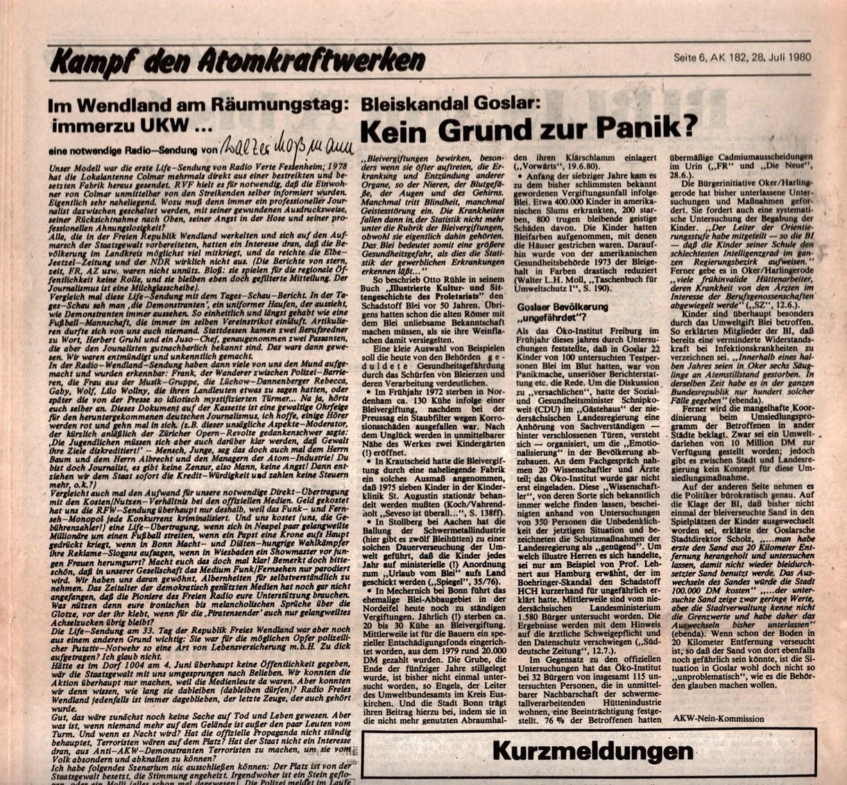 KB_AK_1980_182_011