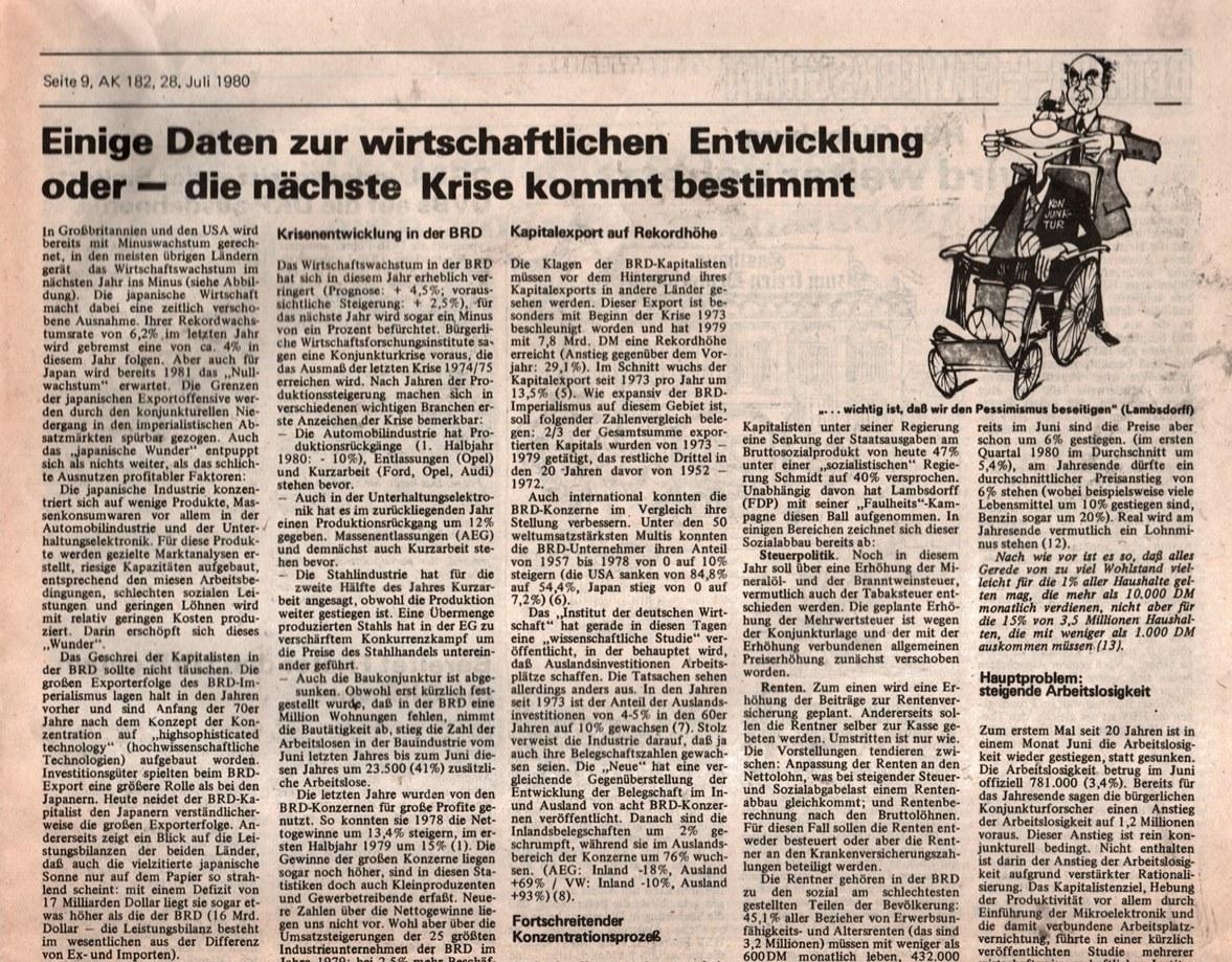 KB_AK_1980_182_017
