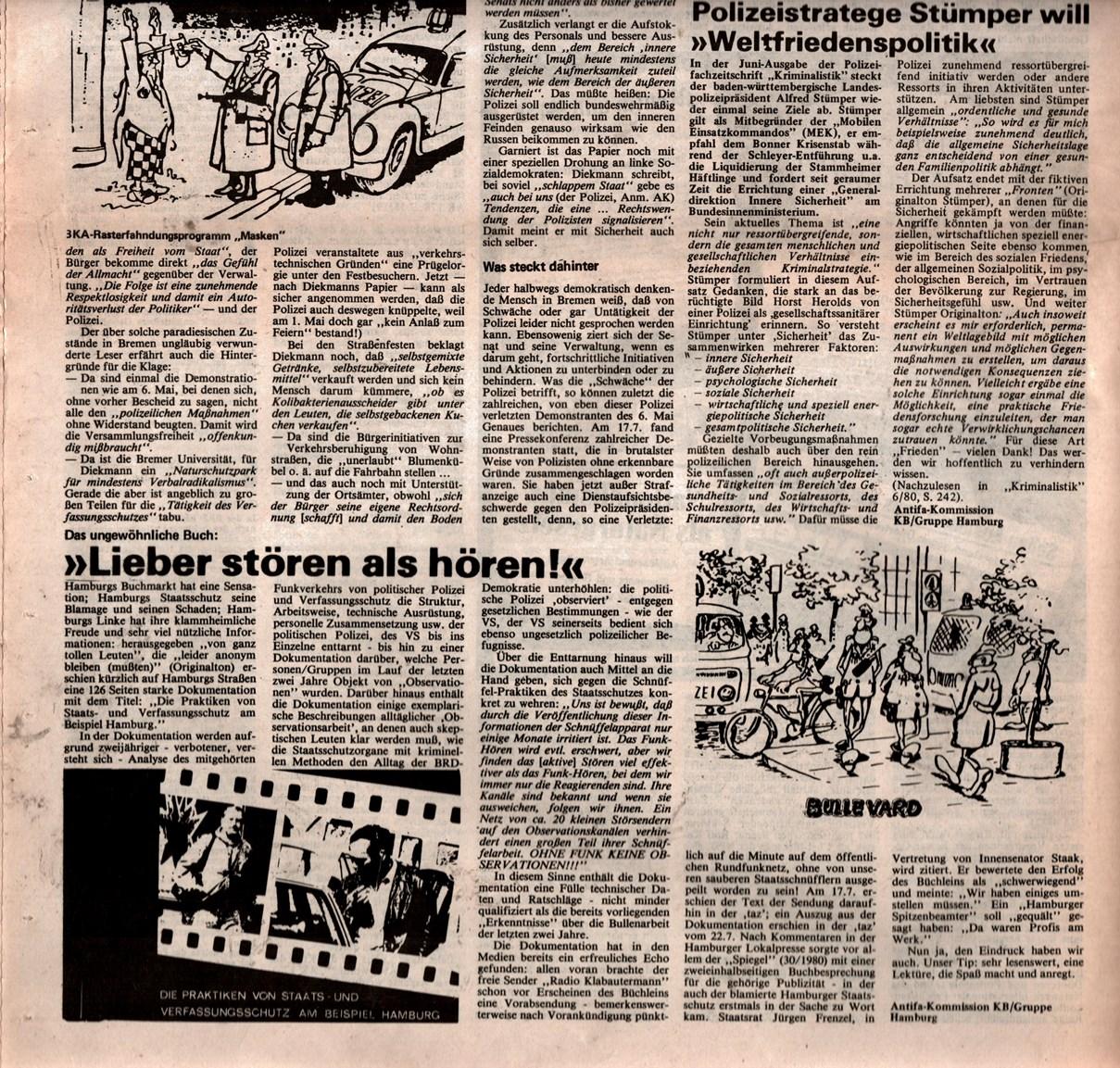 KB_AK_1980_182_032