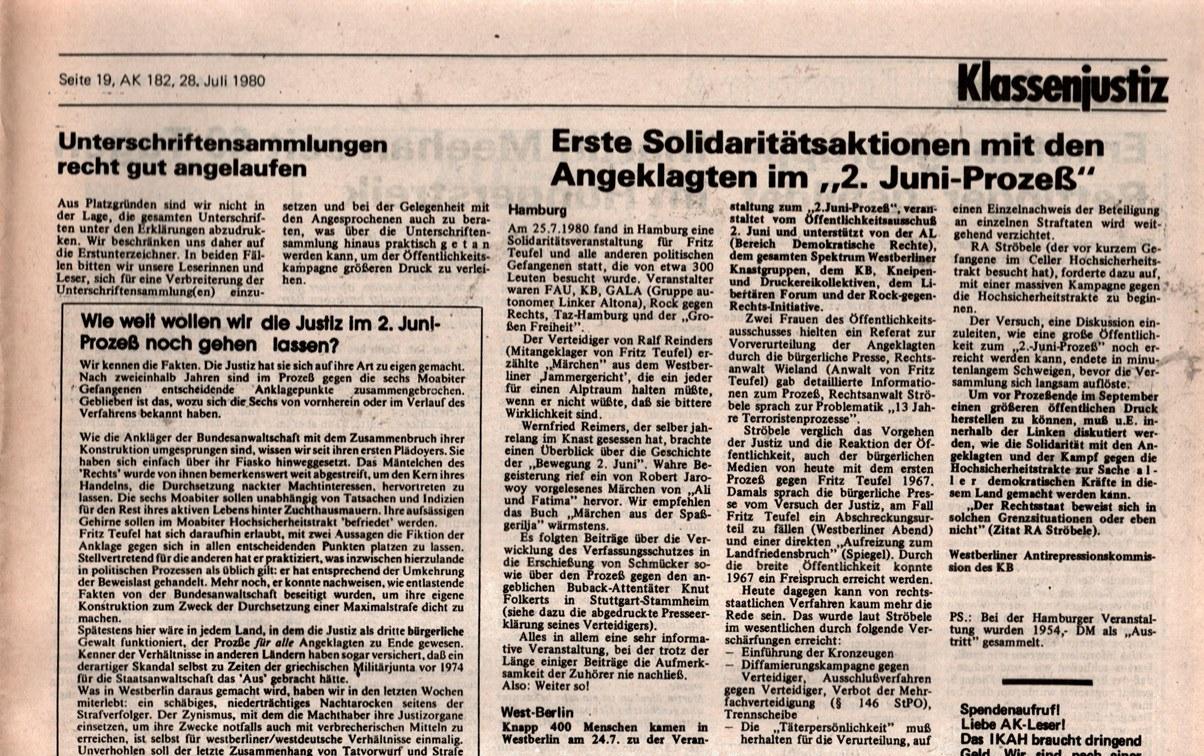 KB_AK_1980_182_037