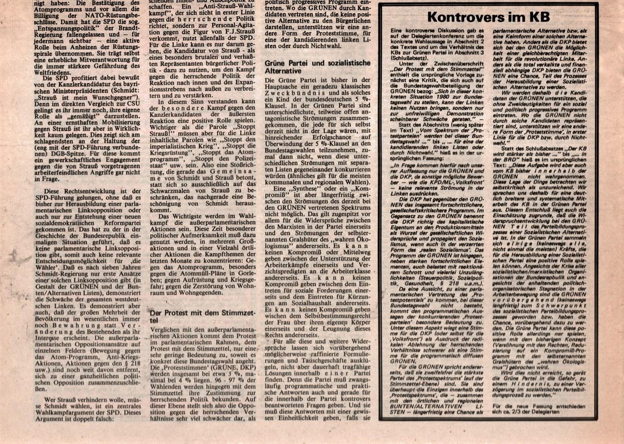 KB_AK_1980_182_068