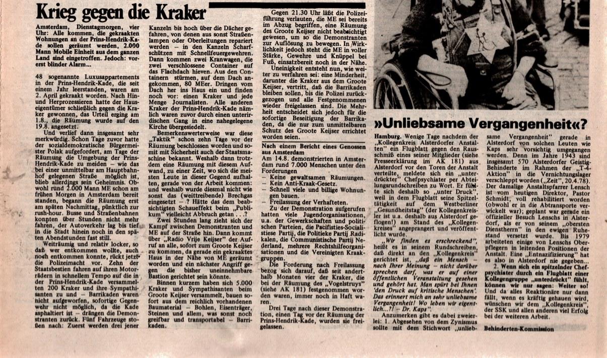 KB_AK_1980_183_020