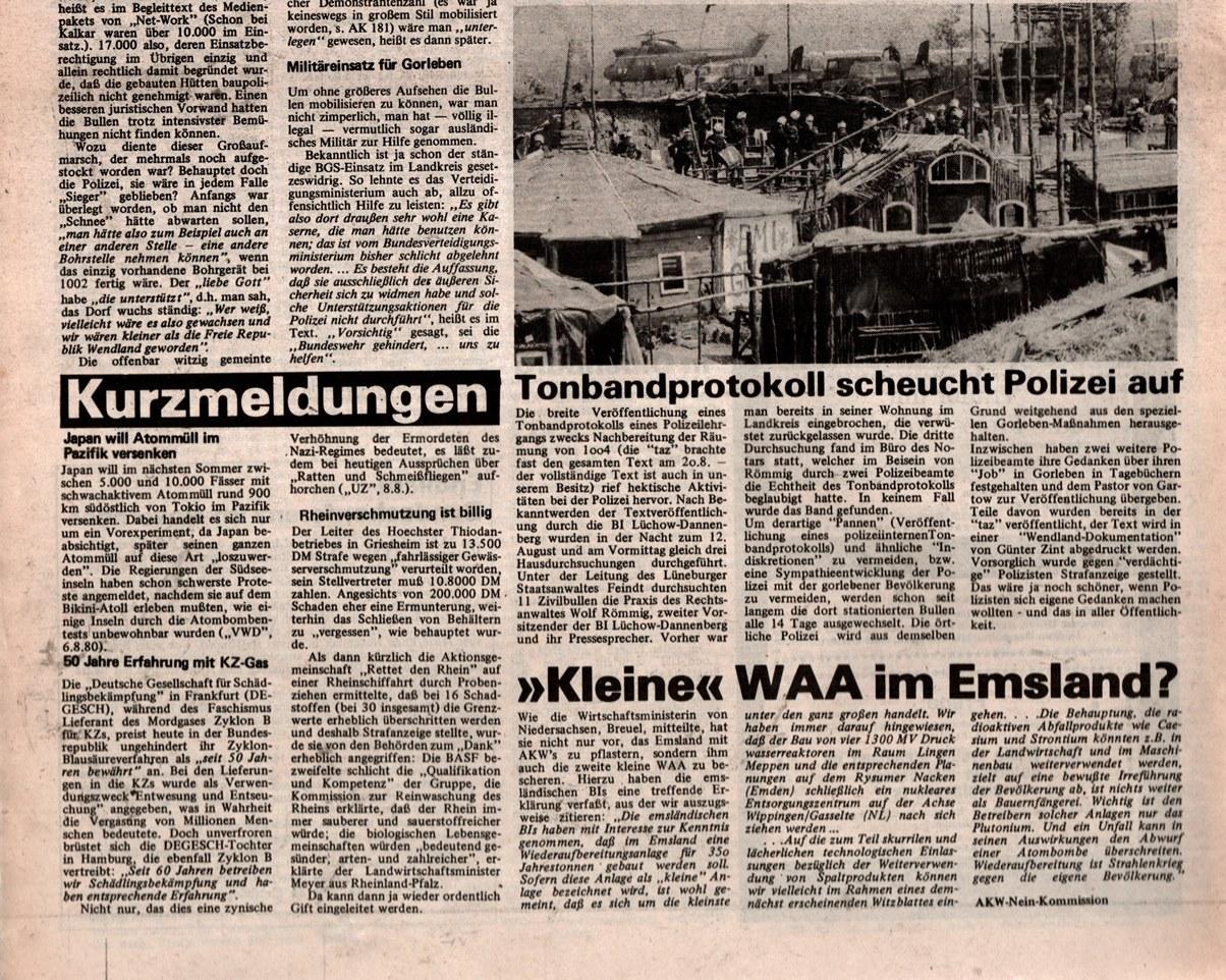 KB_AK_1980_183_024