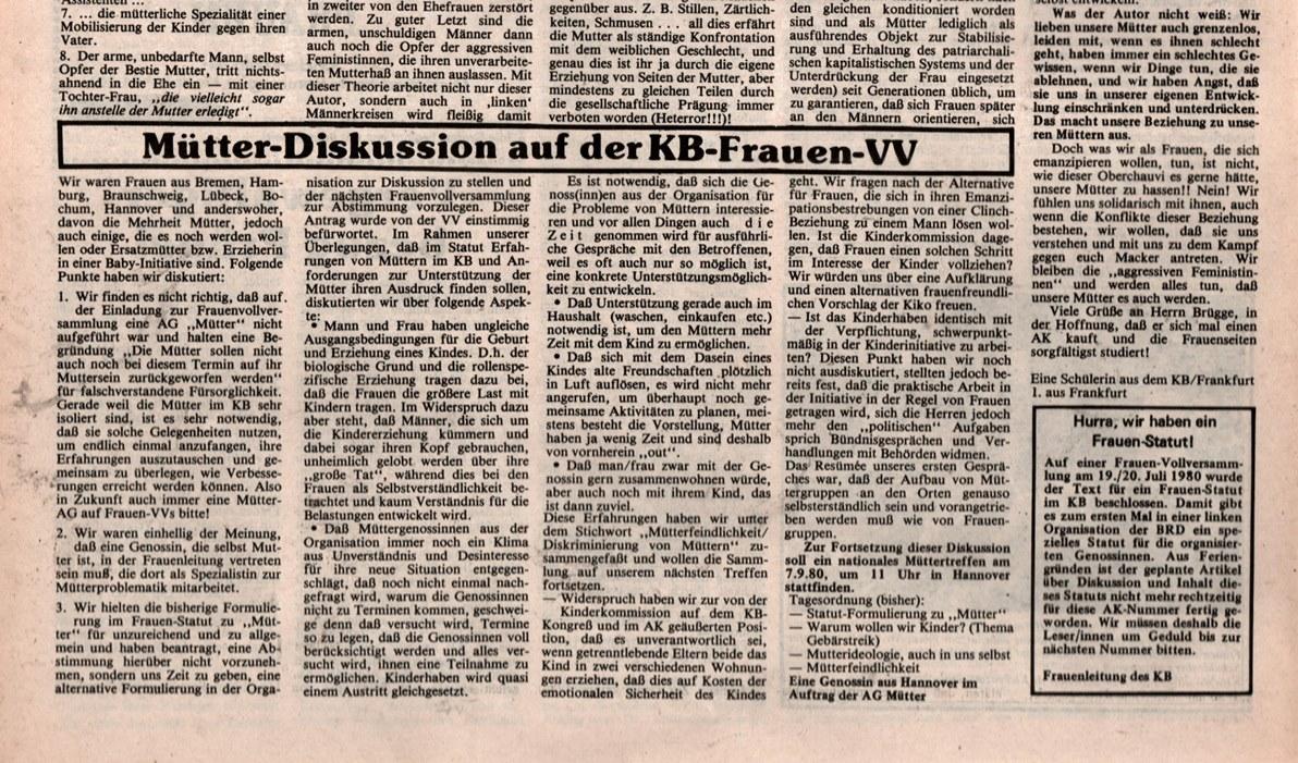 KB_AK_1980_183_064