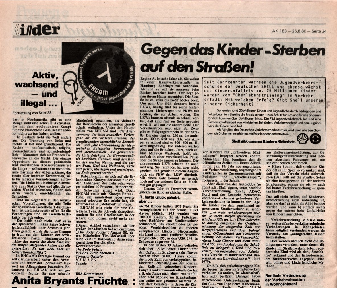 KB_AK_1980_183_067