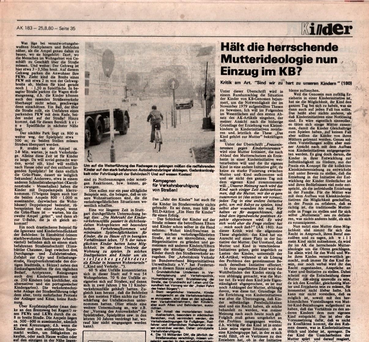 KB_AK_1980_183_069