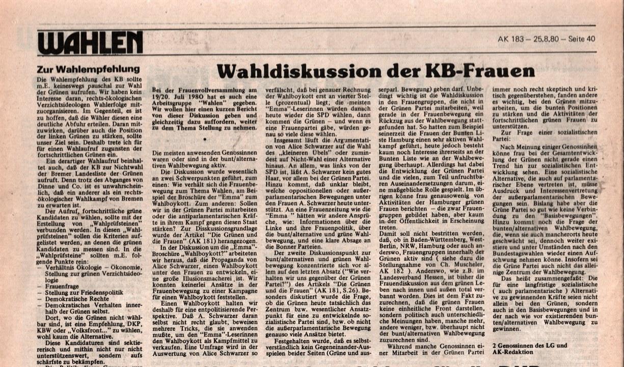 KB_AK_1980_183_079