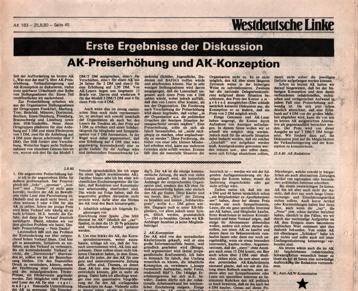 KB_AK_1980_183_089