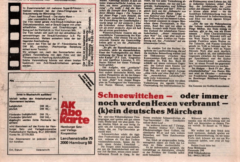 KB_AK_1980_183_096