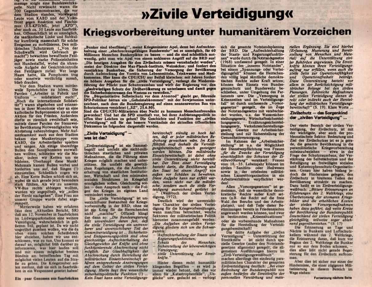 KB_AK_1980_184_034