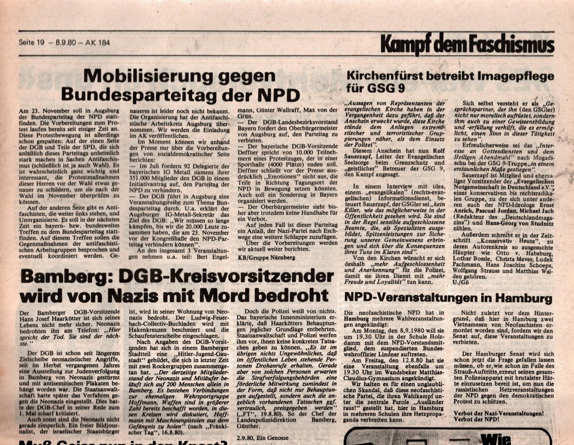 KB_AK_1980_184_037