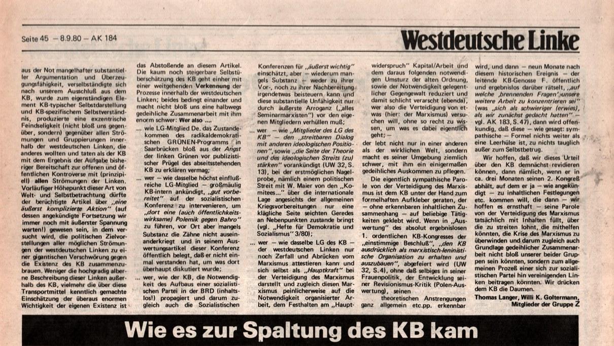 KB_AK_1980_184_089
