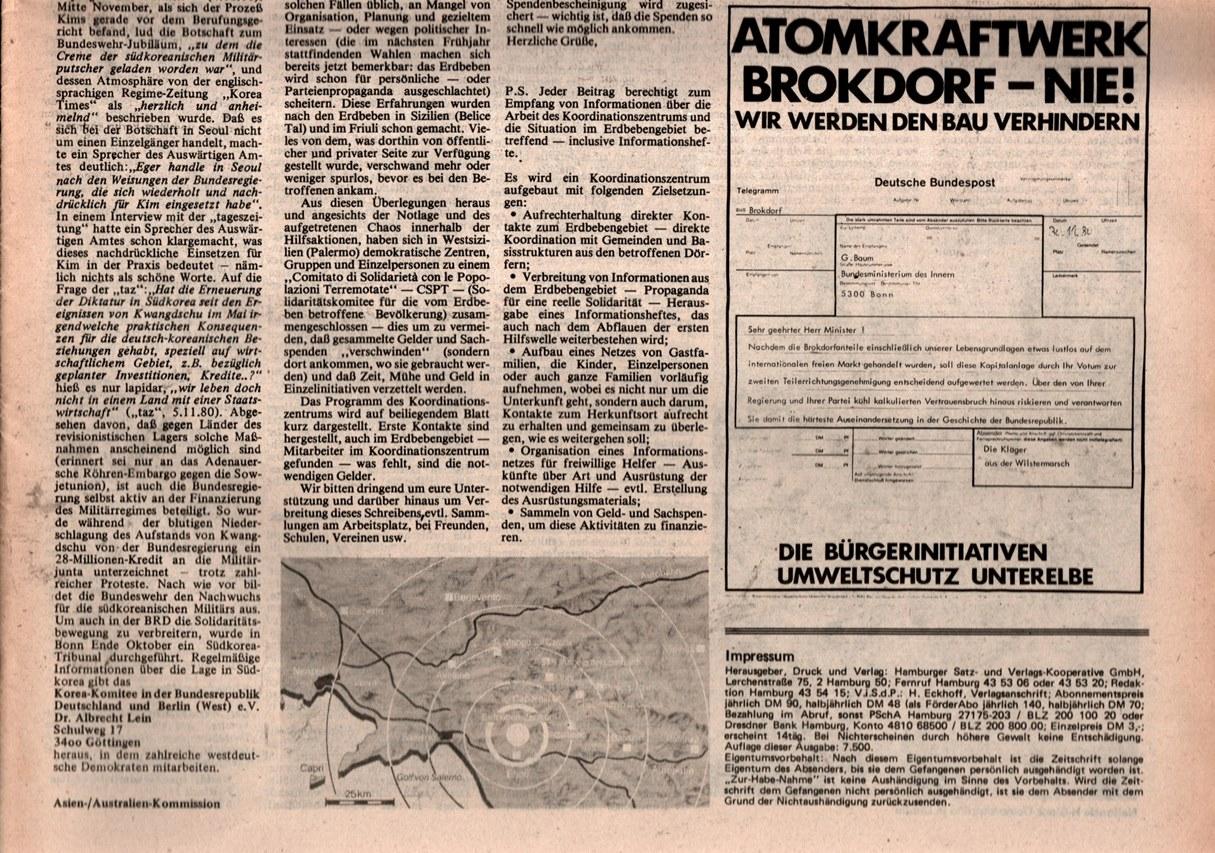 KB_AK_1980_191_006