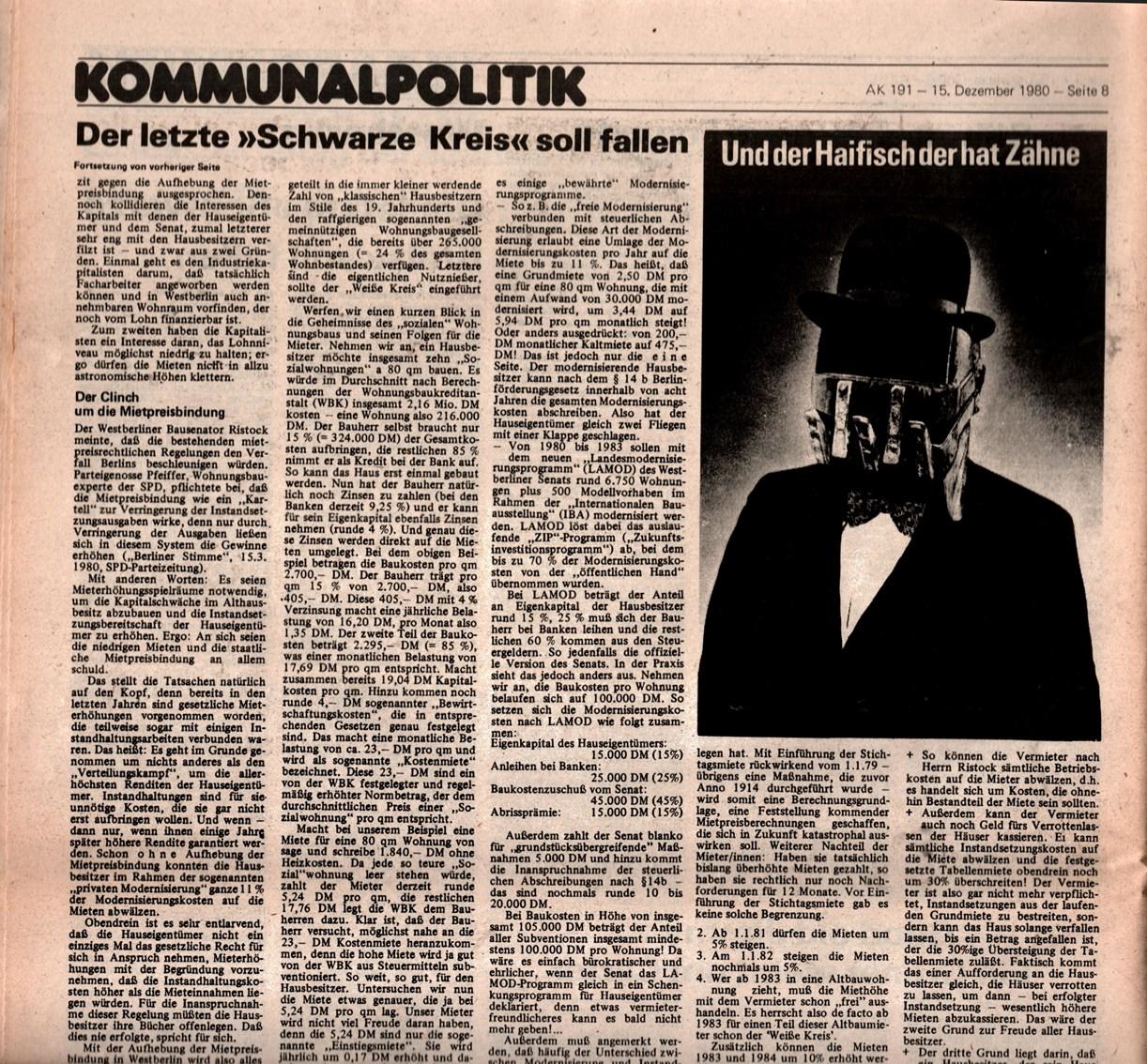 KB_AK_1980_191_015