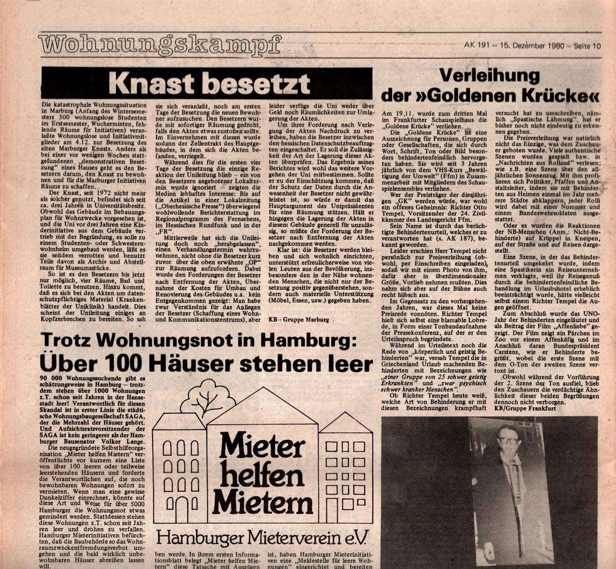 KB_AK_1980_191_019