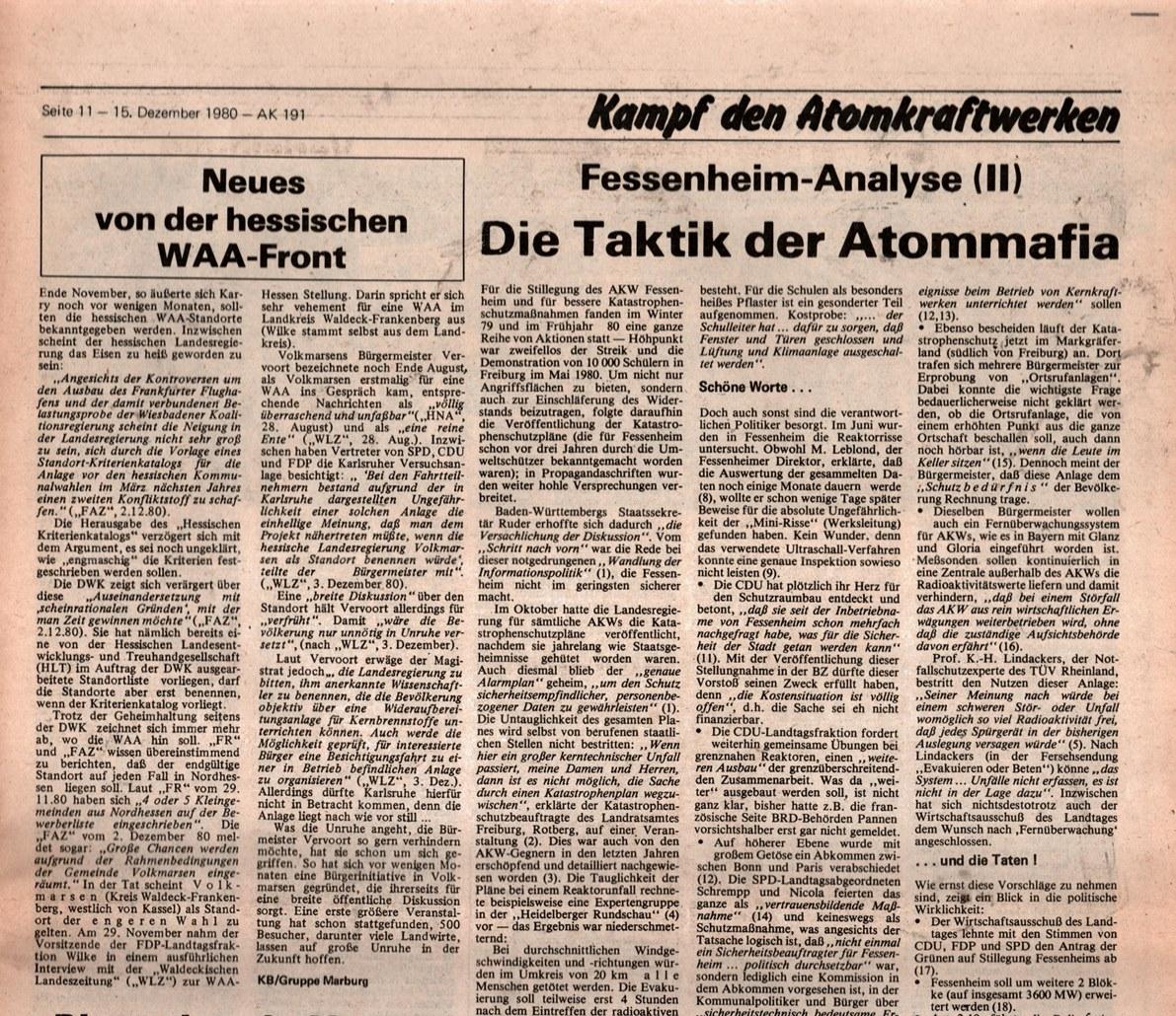 KB_AK_1980_191_021